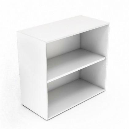 Vendita mobili per ufficio for Mobile basso ufficio