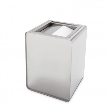 Papierkorb Mod. PRISMA 2