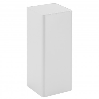 Papierkorb für die Mülltrennung Mod. CENTOLITRI 2