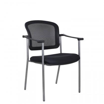 Stuhl Nancy