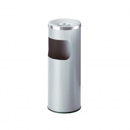 Ascher-Papierkorb Mod. SERIE 5A