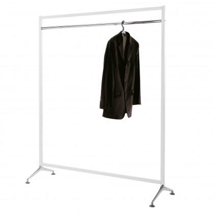 Garderobenständer Mod. ARCHISTAND 1