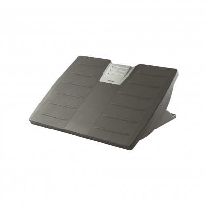 Höhenverstellbare Fußstütze mit Microban® Office Suites™ Art. 8035001