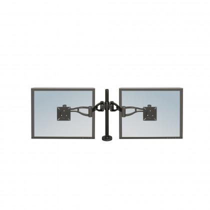 Doppel-Monitorarm Professional Series™ Art. 8041701
