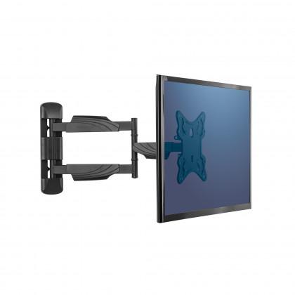 TV WandhalterungFull Motion Art. 8043601