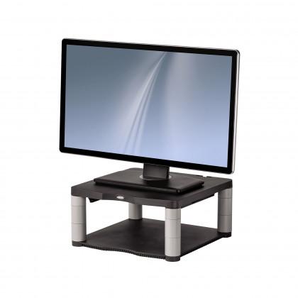 Premium Monitor Ständer Graphit Art. 9169401