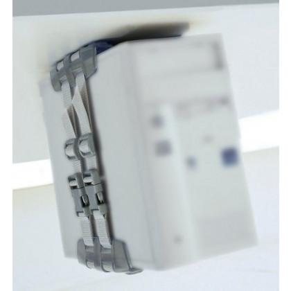 CPU-Halterung Belt Art. 7950