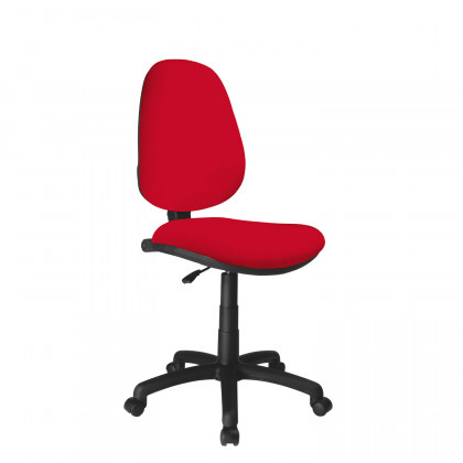 BürodrehstuhlBug 102