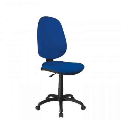 BürodrehstuhlBug 103