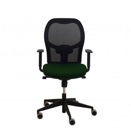 BürodrehstuhlDiana Rete Large Seat Beschreibung