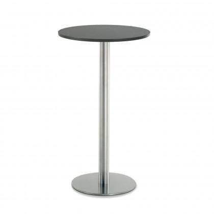 Tisch Giglio 110 Mod. T058 - T041