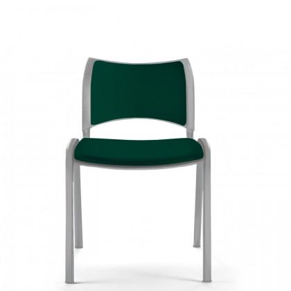 Stuhl Iso Smart Riv Grey