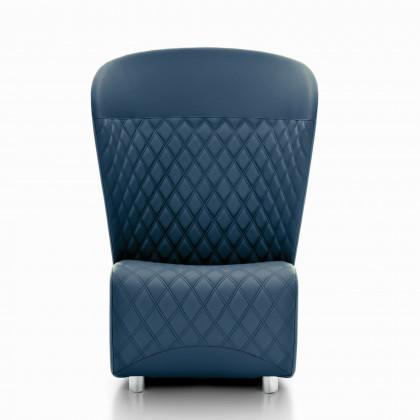 Sessel für Wartebereich Koccola Top