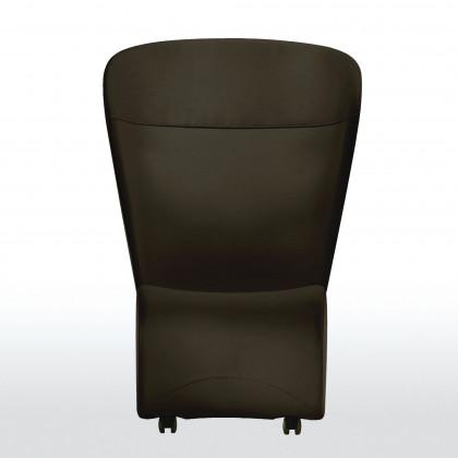 Sessel für Wartebereich Koccola Plus