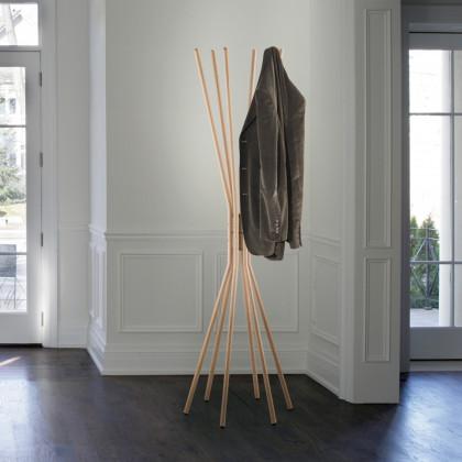 Garderobenständer Mod. MIKADO