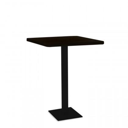 Loungetisch Ponza 110 – Mod. T066 - T054