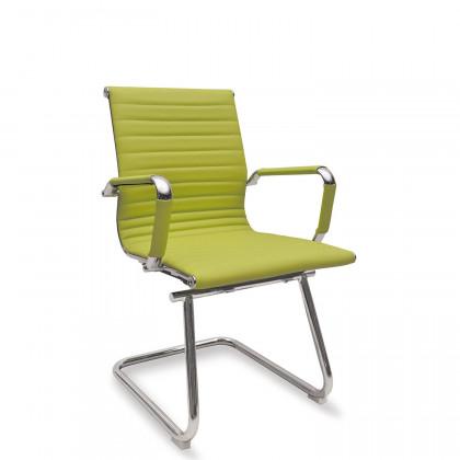 Freischwinger Sessel Rem S