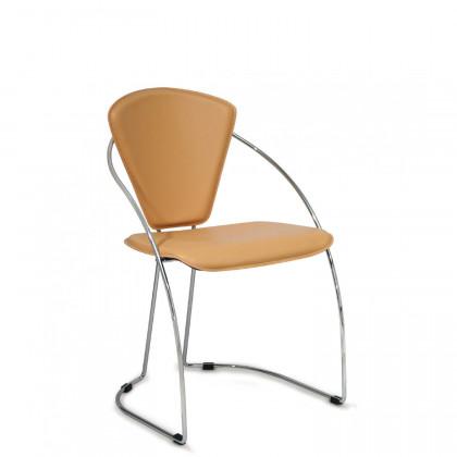 Stuhl Onda
