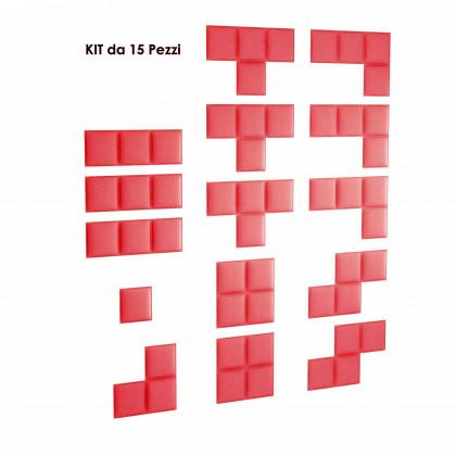 Tetrix Game Kit