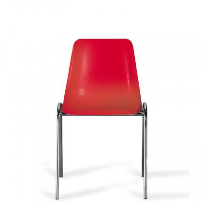 Stuhl Vicenza-1
