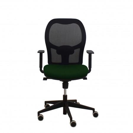 Desk chair Diana Rete Large Seat