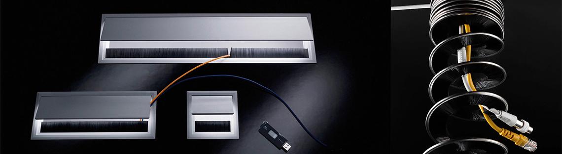 Elettrificazione