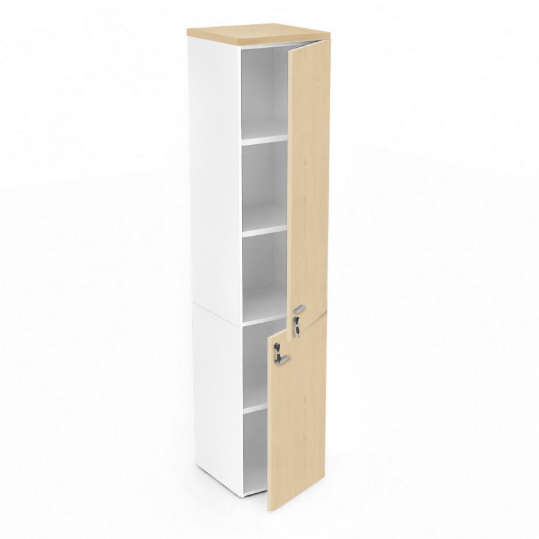 Beautiful Armadio Profondità 45 Contemporary - Modern Design Ideas ...