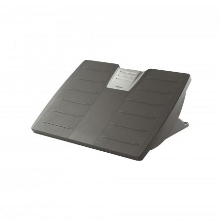 Poggiapiedi regolabile con Microban® Office Suites™ art. 8035001
