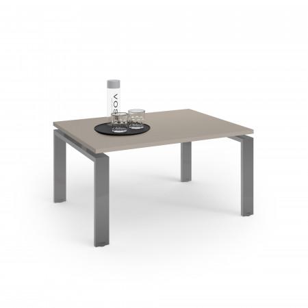 Coffe Tables Linea Doria