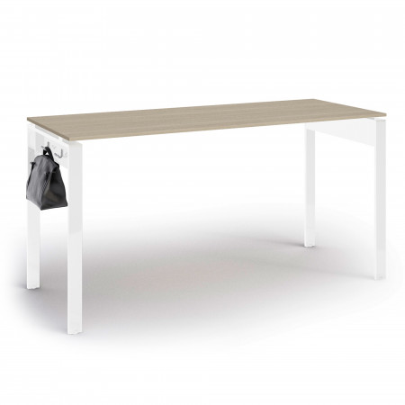 Standing Meeting Tables Linea Doria