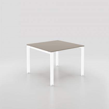 Tavolo riunione Doria 4 posti