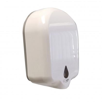 Piantana dispenser gel touchless