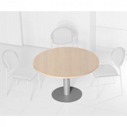 Tavolo riunione New Rossana 4 posti