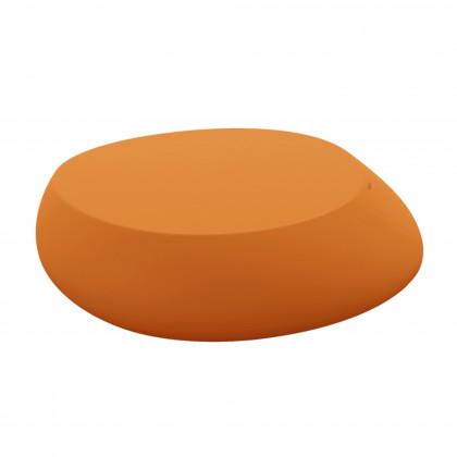 Tavolino Stone
