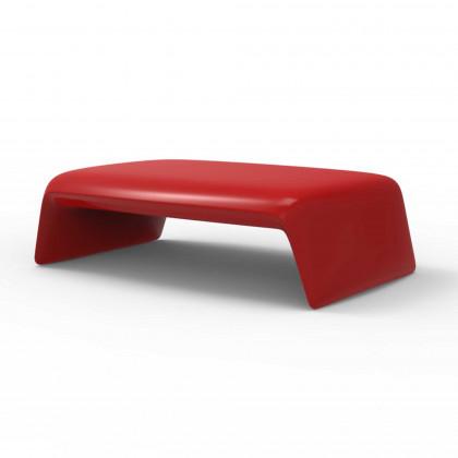 Tavolino Blow