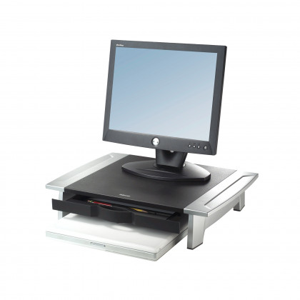 Supporto monitor piccolo Office Suites™ art. 8031101