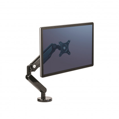 Braccio Monitor singolo serie Platinum™ art. 8043301