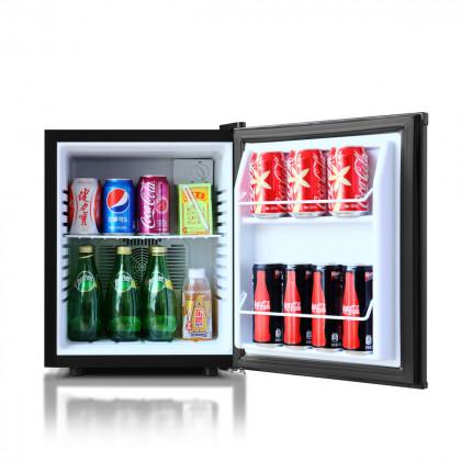 Mini frigo da incasso mod. ATC-30AL