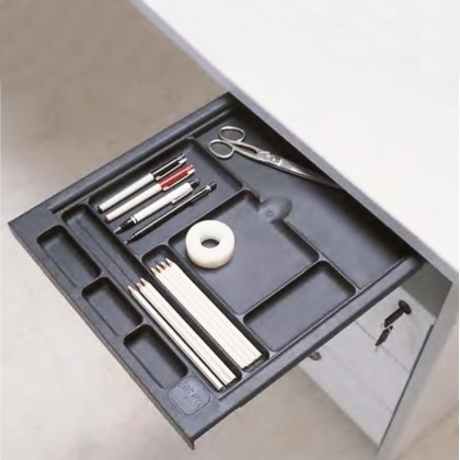 Cassettino portacancelleria art. 90610