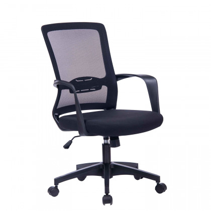 Seduta operativa Click