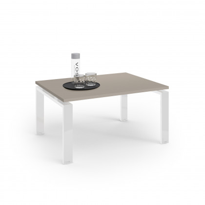 Coffe Tables Linea Doria