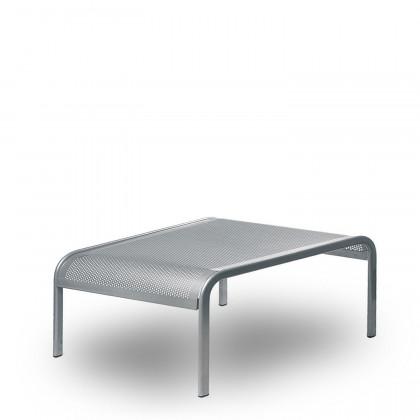 Tavolino attesa Elen