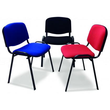 Sedie ospiti e attesa sedie ufficio for Sedie ufficio