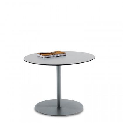 Tavolino basso Jolly