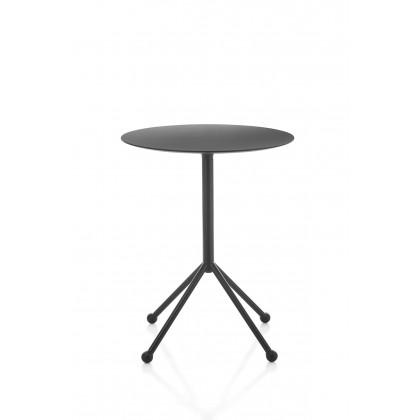 Tavolino attesa Kaleox