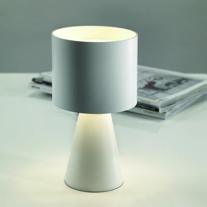 Lampada da tavolo Mod. MIKKA