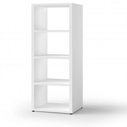 Libreria Doria Cube 1 elemento