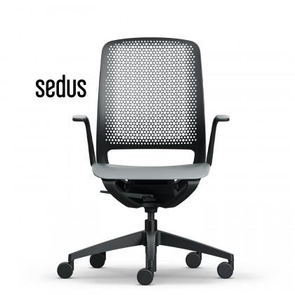 Seduta operativa Se:motion con braccioli