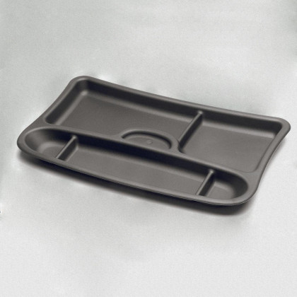 Vaschetta portacancelleria per cassettiere mod. SLIDING TRAY