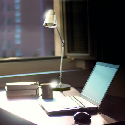 Lampada da tavolo Mod. SUMMER